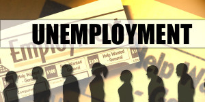 Lower jobless benefit claims sign of recovering economy?