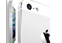 April 12 is the release date for the T-Mobile iPhone 5