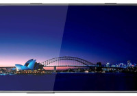 Samsung Galaxy S4: Prepare For Launch