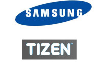 Samsung unveils new OS: Tizen at MWC 2013