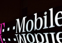 Some T-Mobile Customer Data Compromised By Experian Breach