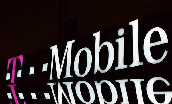iPhone 5 and LTE upgrade coming to T-Mobile this year
