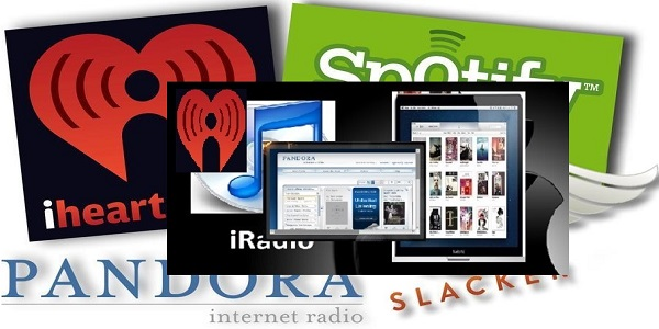 "Apple's ""iRadio"" Expected to Launch this Summer"