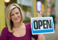 Your 2013 Guide To Outsourcing For Small Businesses