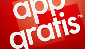 Apple removes AppGratis from the App Store for violating two rules