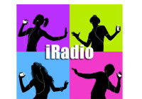 Apple vs Pandora, iRadio is coming