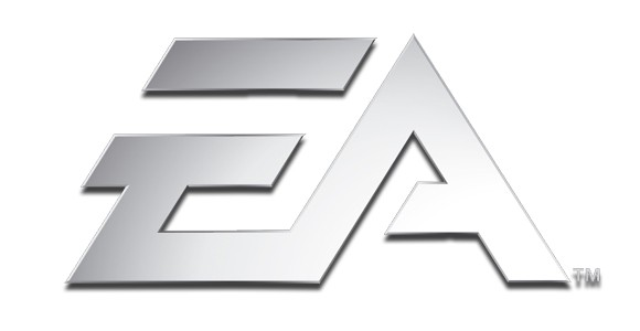 more layoffs from ea