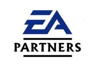 EA Partners Label To Be Caught Up Spring Cleaning?