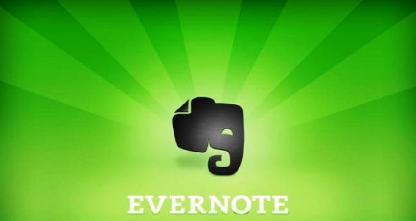 Evernote Could Expand Into Hardware In A Few Years