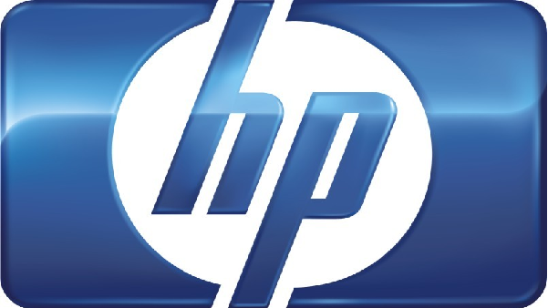 Leap Motion to be use in HP devices