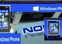 Nokia Should Enter the Phablet Market, Analysts Say