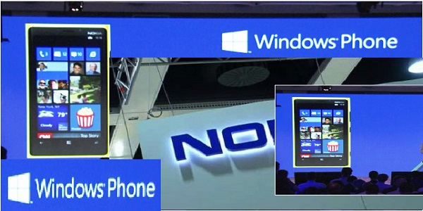 Nokia Should Enter the Tablet Market, Analysts Say