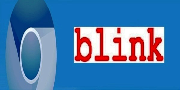 "Google Creates ""Blink"" for Chrome, Says Goodbye to Apple"