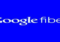 Google Going to Austin: Another Fiber Town?