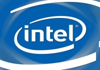 "Intel's New ""Haswell"" Chips Now Ready for PC Makers in time for IDF"
