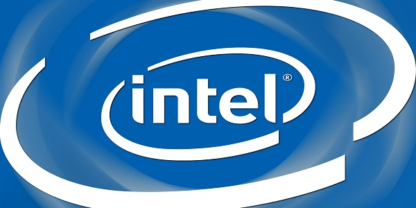 """Intel's New """"Haswell"""" Chips Now Ready for PC Makers in time for IDF"""