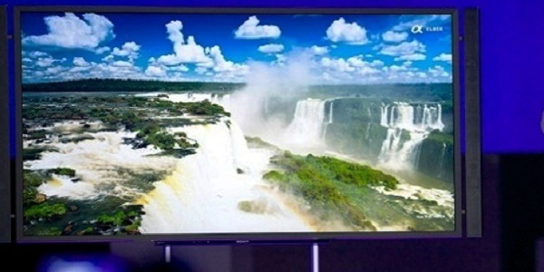 Sony Offers Budget-Friendly 4K TVs