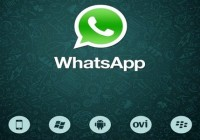 Google Bids $1B for WhatsApp