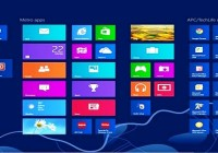 Windows 8: What's In Store?