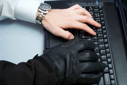 Identity Theft Leads FTC List of Complaints
