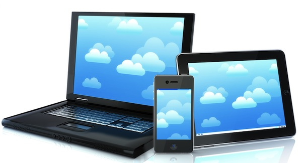 Small Tablets or Smartphones: Which is Better?