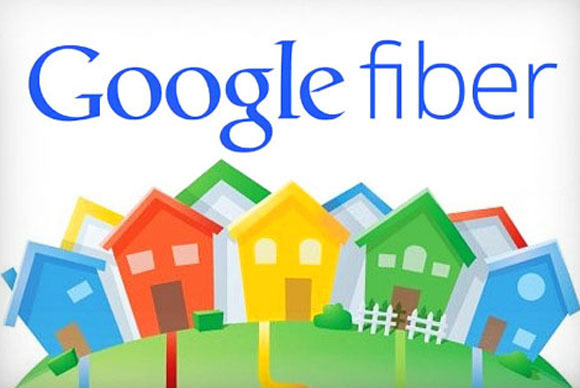 Will Planned 'Google Fiber' Reduce a Need for Home Internet Service?