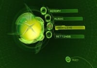 Xbox Live outage leaves thousands of players leave without service