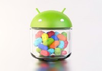 New Android Jelly Bean Dulls RAZRs