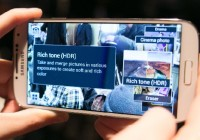 Samsung Galaxy S4 Delayed For T-Mobile and Sprint Launches
