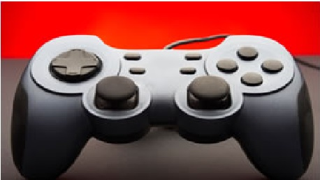 Opinion: Used Game Blocking and Next Generation Consoles