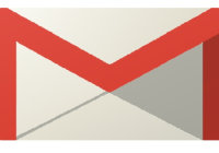 Gmail Improvements