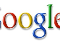 German Court Gives Google Another Legal Loss