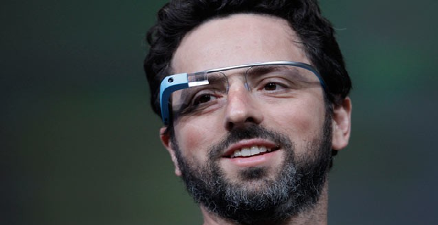 Google Issues Warning On Selling Explorers Edition Google Glass