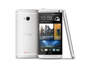Enter AT&T's HTC One