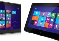 Windows 8 Specs Change Expected to Catalyze Birth of 7 inch Tablets