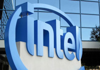 Intel Planning Android-Power Notebooks, Plus Convertible Type Devices