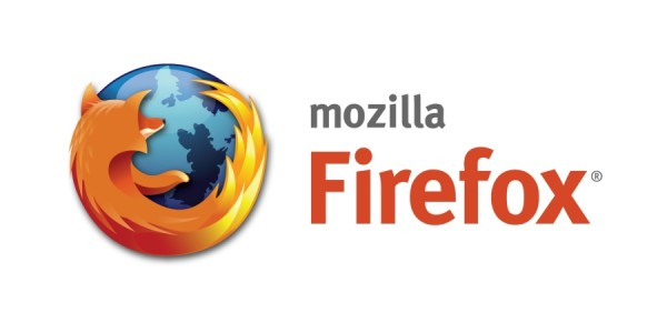 Mozilla and Samsung Team Up