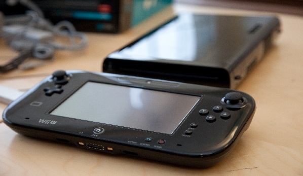 Big announcements on the games front from Nintendo