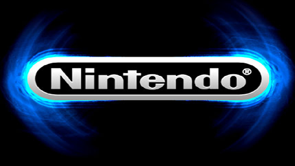 Nintendo Turns Profit But Comes Up Short, Plans To Make Wii U Profitable