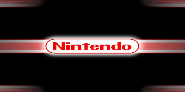 Nintendo Considering F2P and Other Distribution Methods For Games