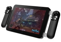 is the Razer's Edge Gaming Tablet Worth It?