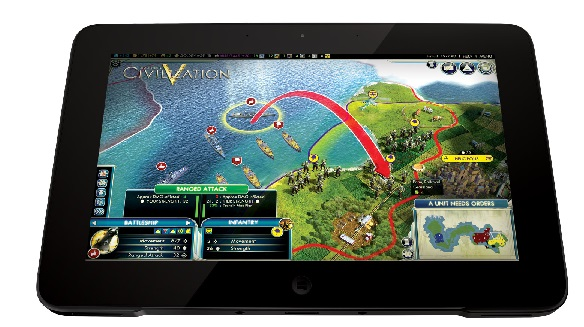 Unauthorized 90% Discount Code Results In Thousands of Orders For the Razer Edge Gaming Tablet