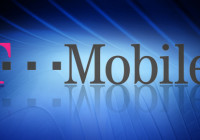Verizon and others watching T-Mobile's Un-Carrier Approach