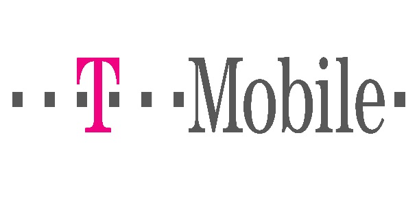 T-Mobile's Simple Plan Already in Legal Trouble