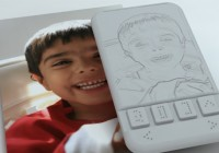 India-based Start Up Developing Braille-based Smartphone