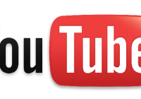 YouTube Trumps Viacom In Court