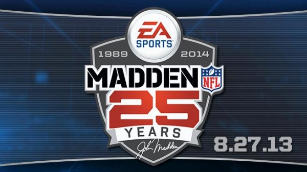 Madden 25 and EA's Relationship With Wii U