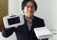 Nintendo President Addresses Important Investors' Questions on Wii U