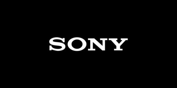 Sony Execs To Give Up $10M in Bonuses for 2013