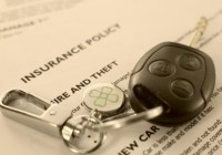 The Ins and Outs of Auto Insurance for Teen Drivers